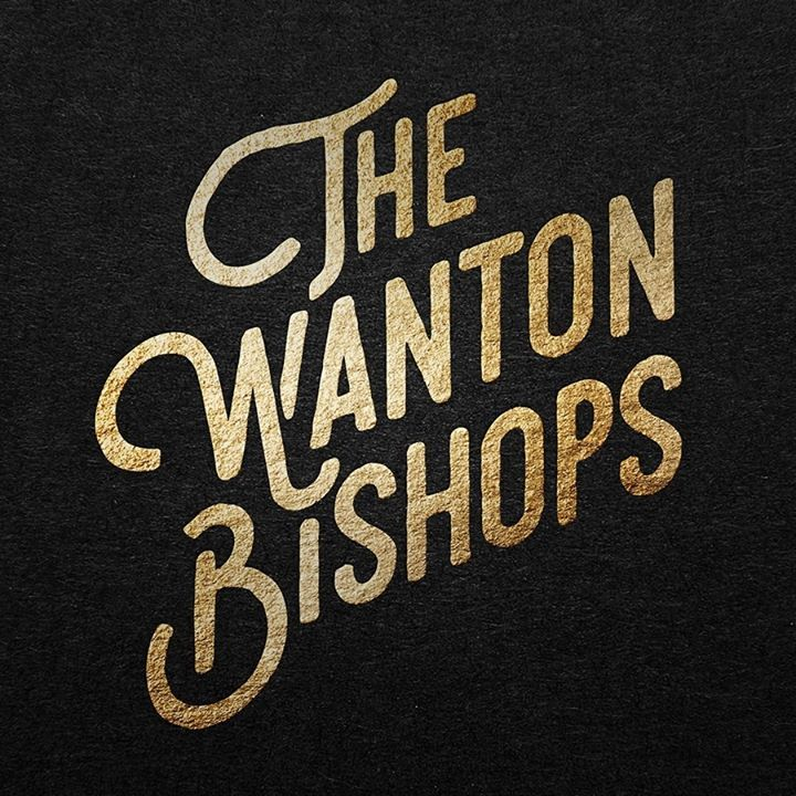 The Wanton Bishops Tour Dates