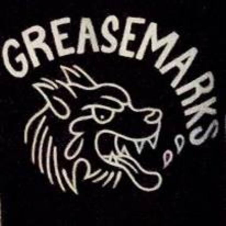 The Greasemarks Tour Dates