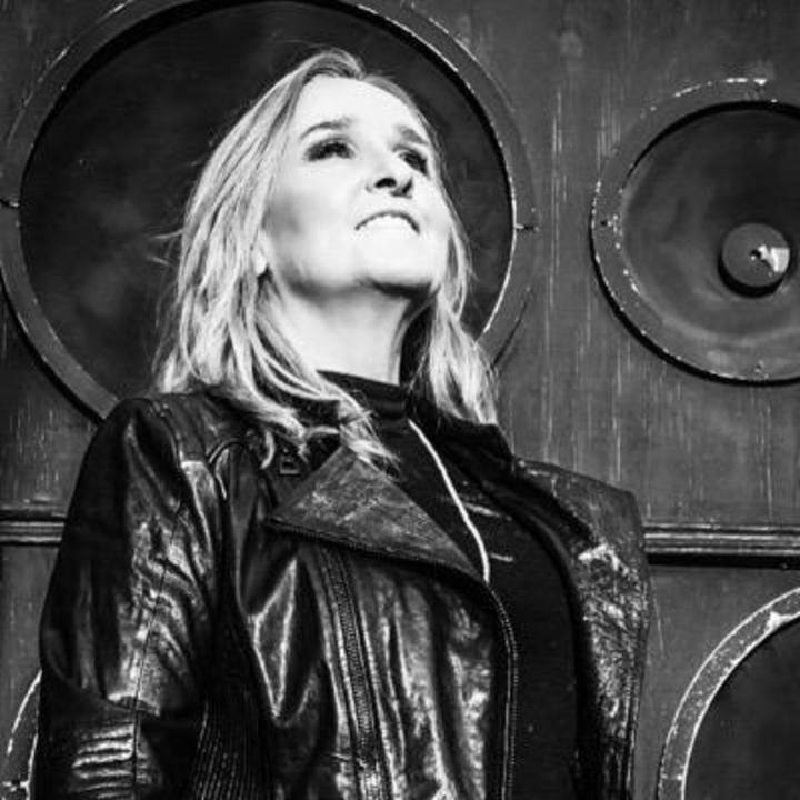Melissa Etheridge @ Helzberg Hall-Kauffman PAC - Kansas City, MO