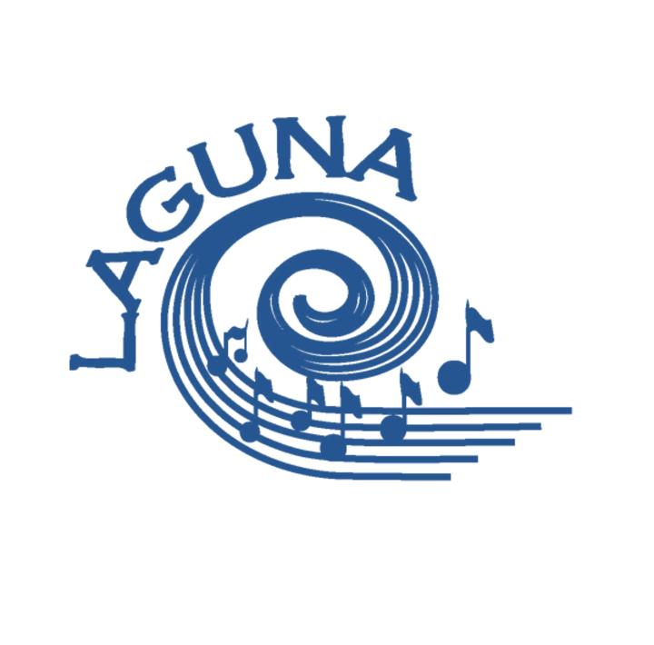 Laguna Concert Band Tour Dates