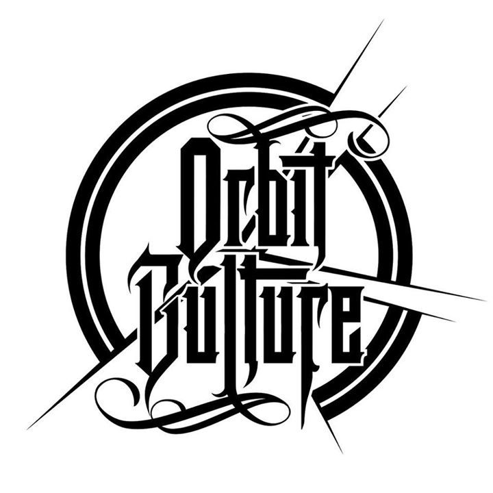 Orbit Culture Tour Dates