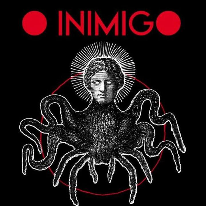 O Inimigo Tour Dates