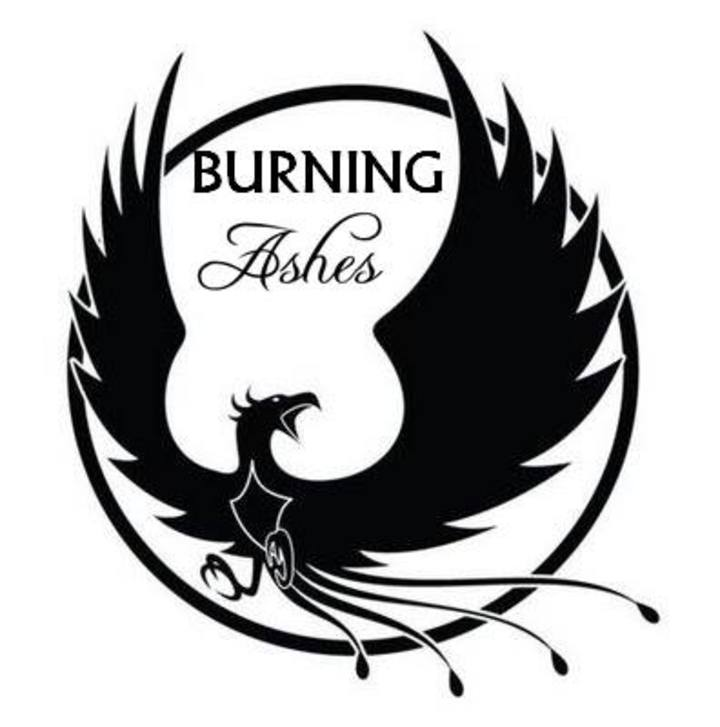 Burning Ashes Tour Dates