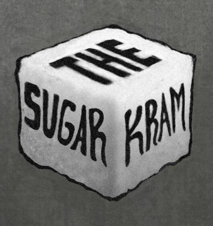 The Sugar Kram Tour Dates