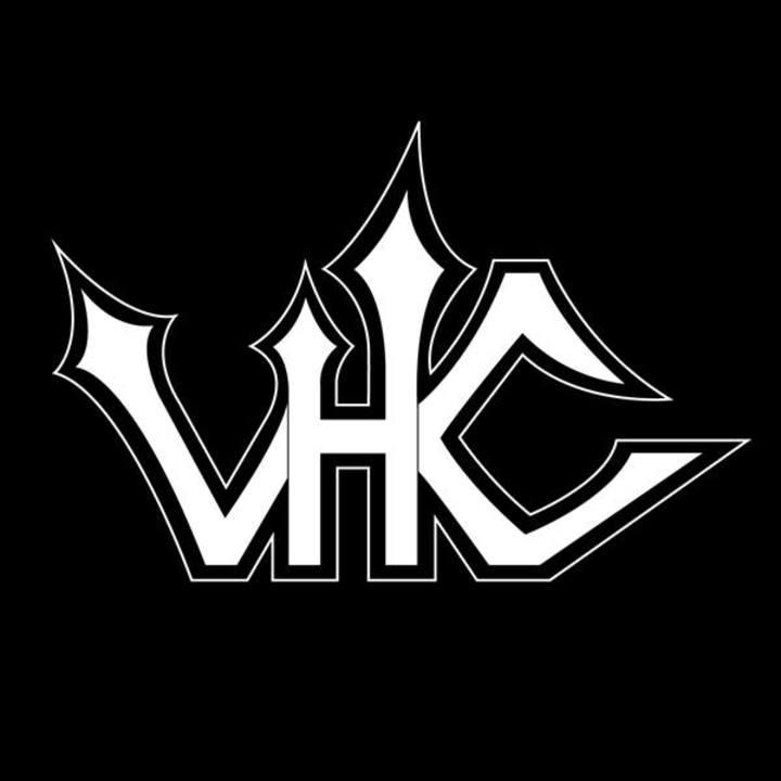 VHC Tour Dates