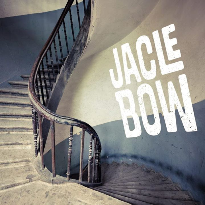 JACLE BOW Tour Dates