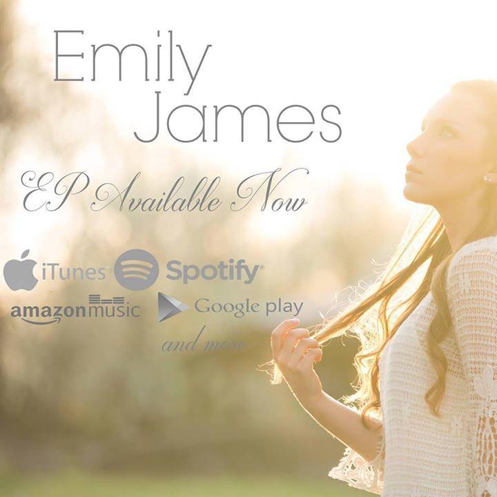 Emily Dieffenbach Tour Dates