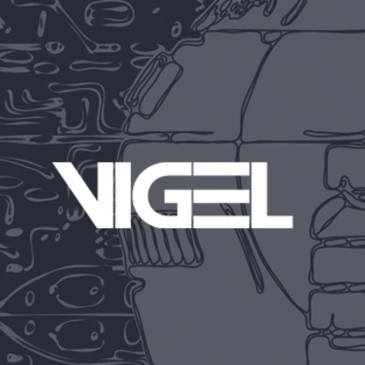 Vigel Tour Dates