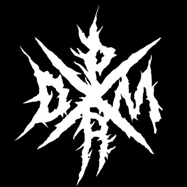 Pestilent Reign Tour Dates
