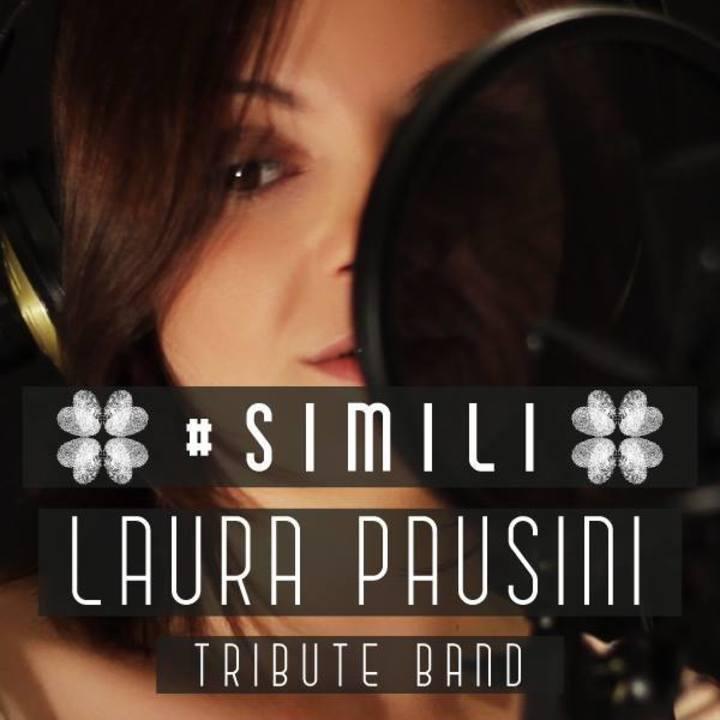 Simili - Laura Pausini Tribute Band Tour Dates