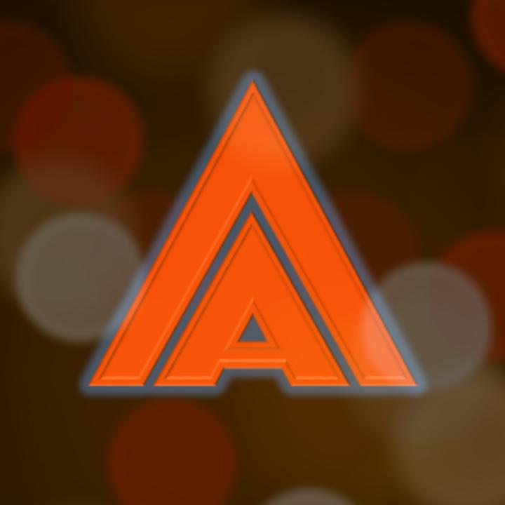 Aljadaqui Fans Tour Dates