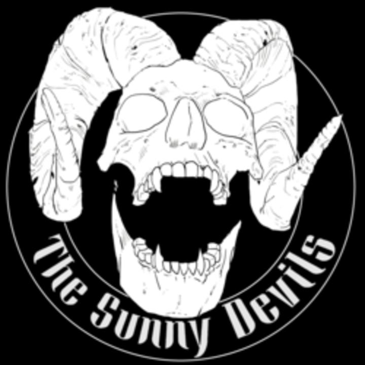The Sunny Devils Tour Dates