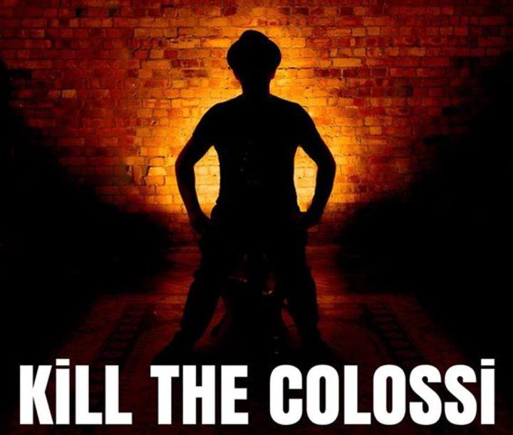 Kill The Colossi Tour Dates