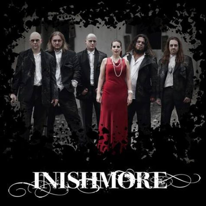 Inishmore Tour Dates