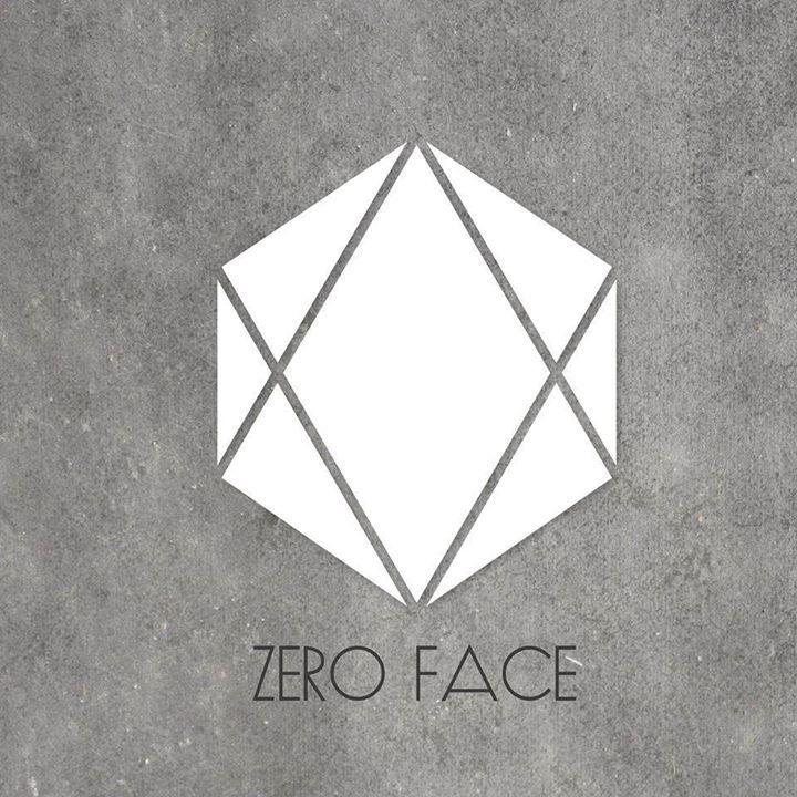 Zero Face Tour Dates