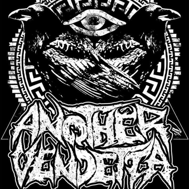 Another Vendetta Tour Dates