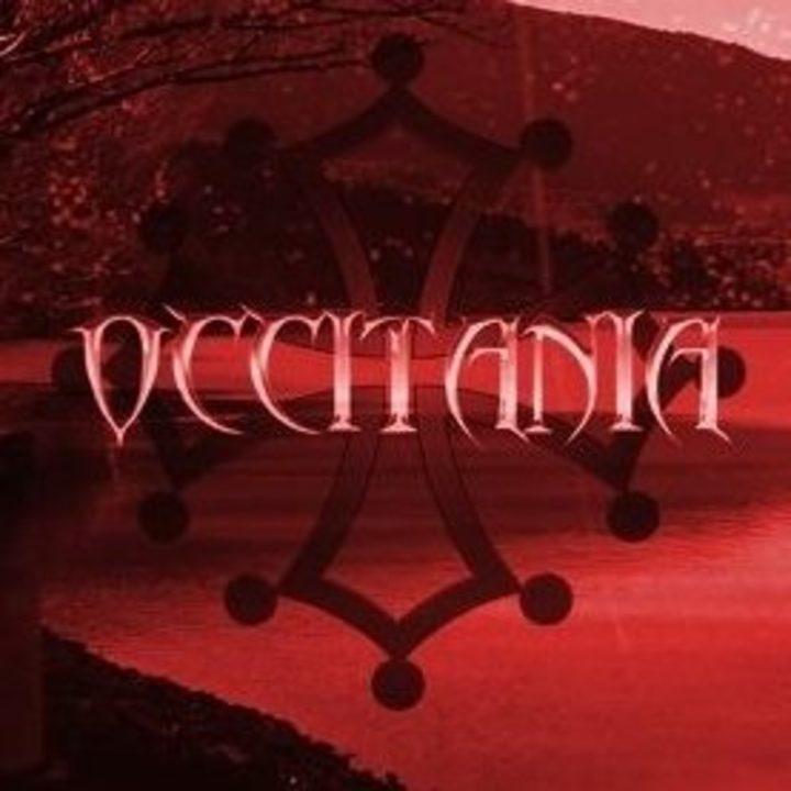 Occitania Tour Dates