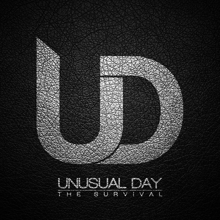 Unusual Day Tour Dates