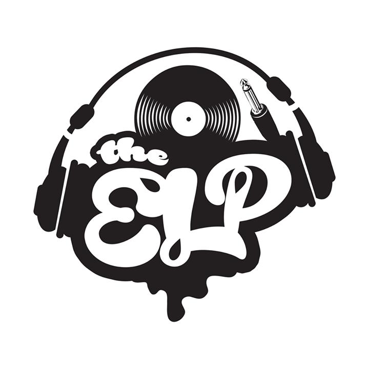 The ELENA LEONA Project - The E.L.P Tour Dates