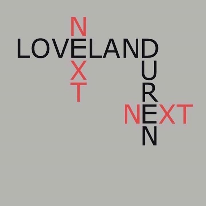 Loveland Duren Tour Dates