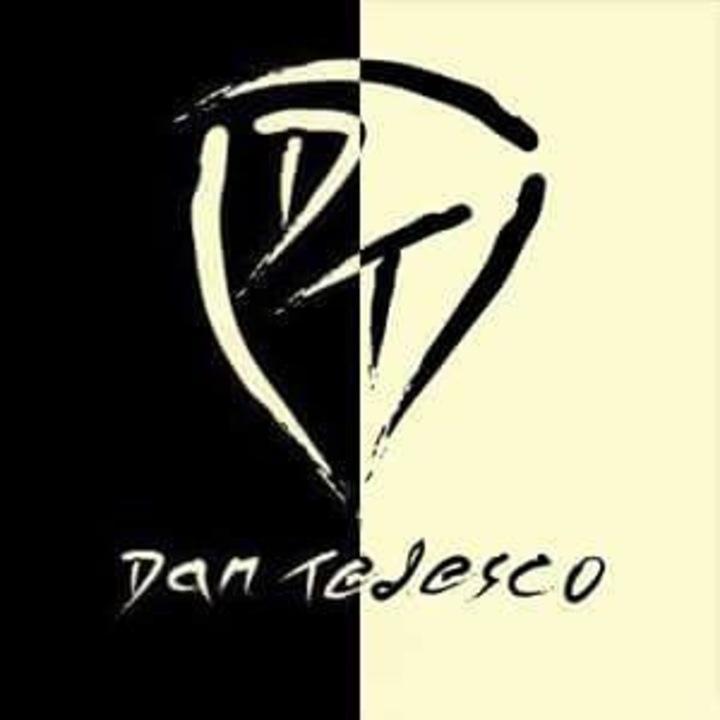 Dan Tedesco Tour Dates