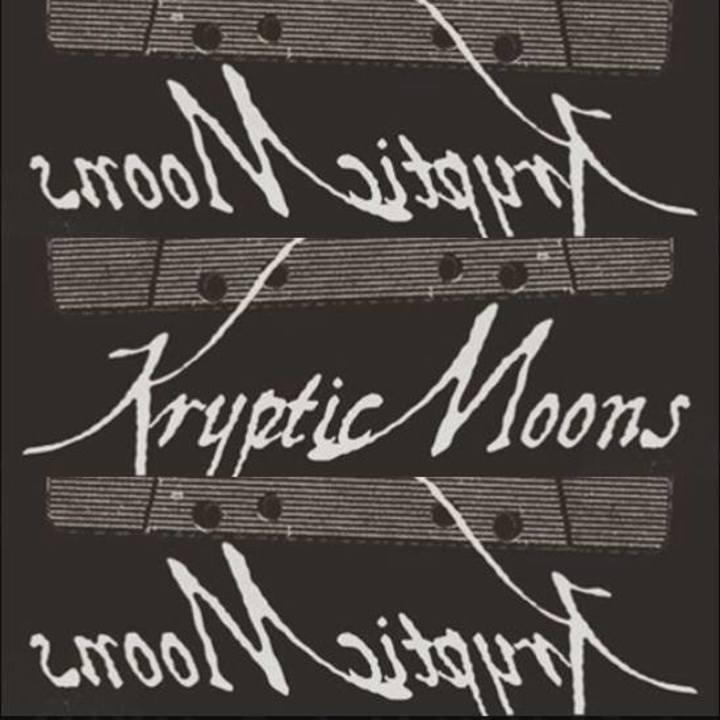 Kryptic Moons Tour Dates