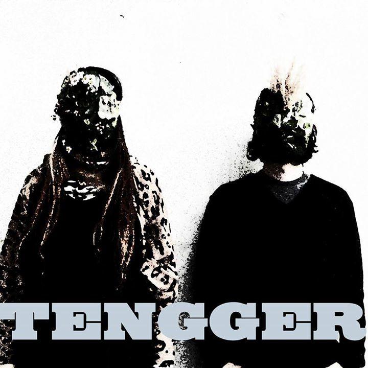 TENGGER Tour Dates