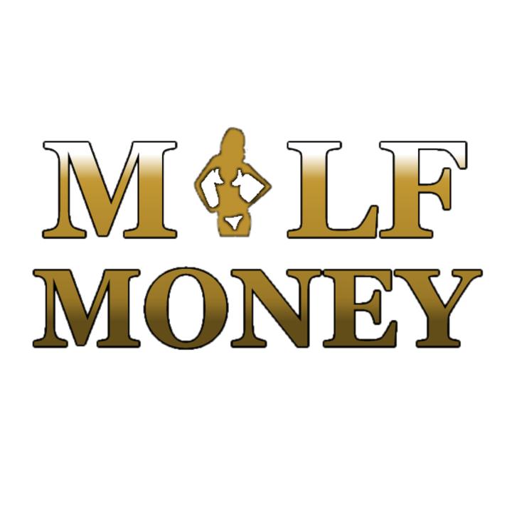 Milf Money Tour Dates