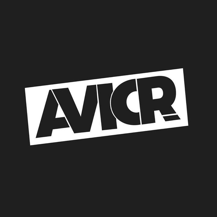Avior Tour Dates