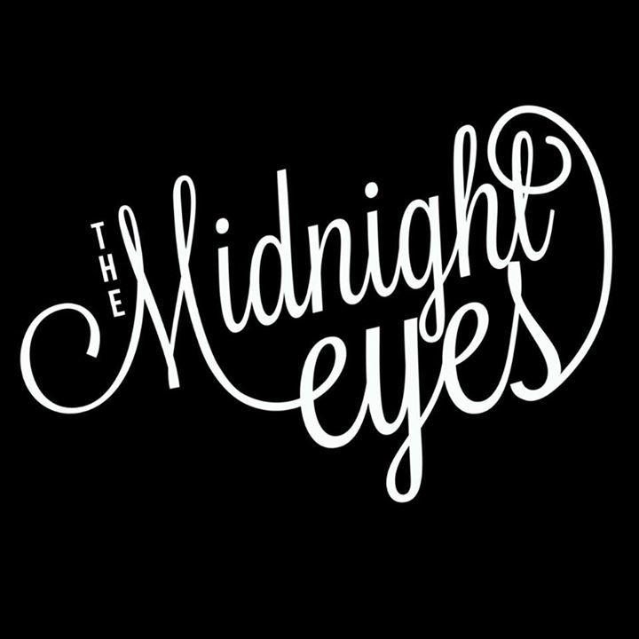 The Midnight Eyes Tour Dates