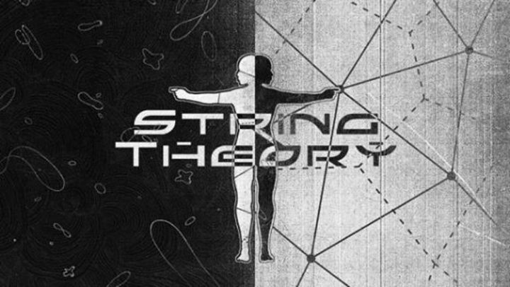 String Theory Music Tour Dates