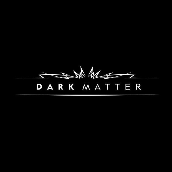 Dark Matter - MX Tour Dates
