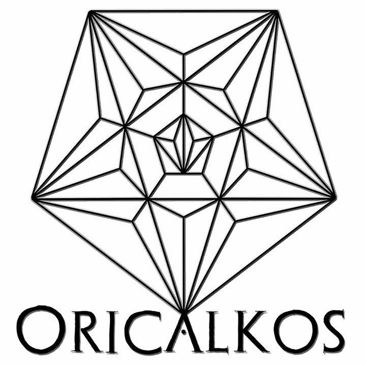 Oricalkos Tour Dates