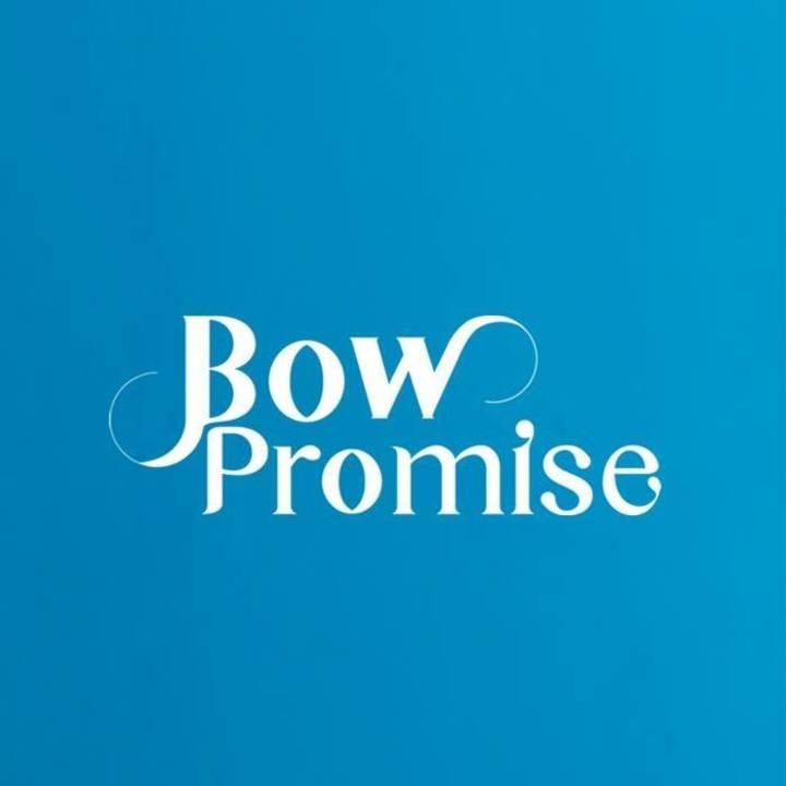 Bow Promise Tour Dates