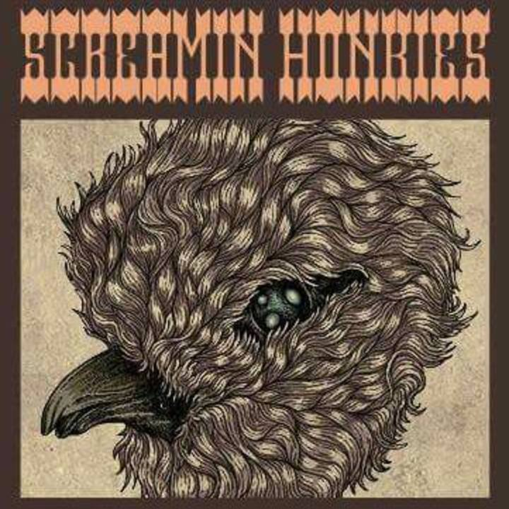 The Screamin' Hönkies Tour Dates