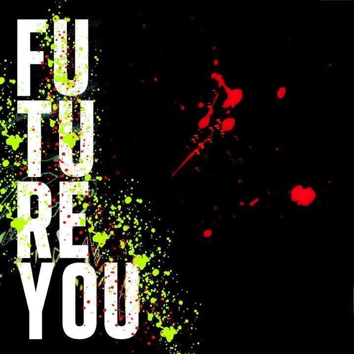 Future You Tour Dates