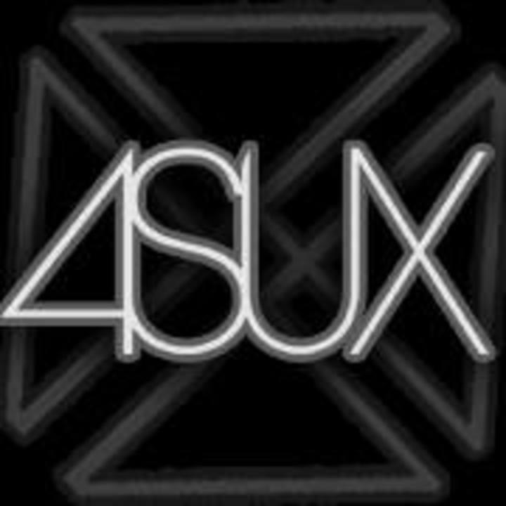 4SUX Tour Dates