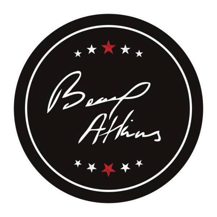 Beaux Atkins Tour Dates