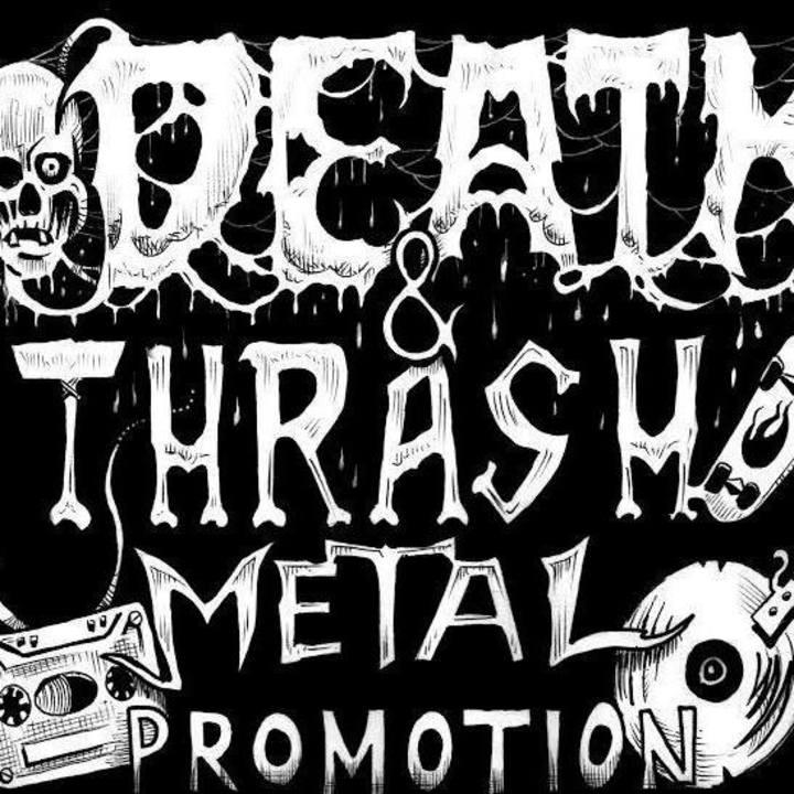 El Metal es CULTURA, y el reggeton simplemente BASURA ! lml Tour Dates