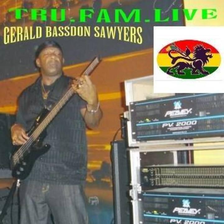 tru-fam live Tour Dates