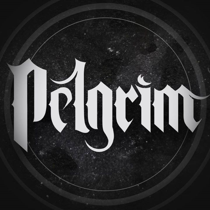 pelgrim Tour Dates