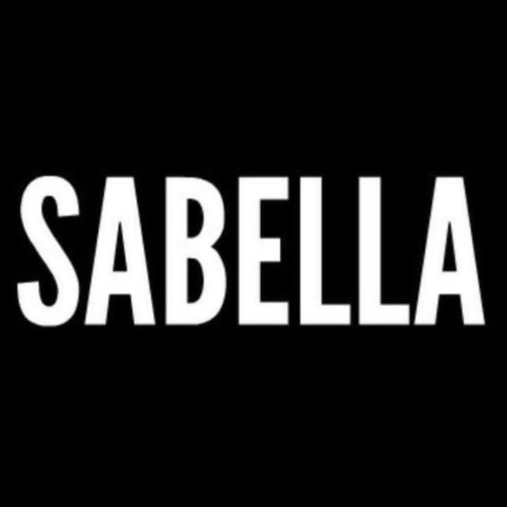 Sabella Tour Dates