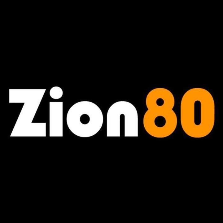 Zion80 @ Brooklyn Bowl - Brooklyn, NY