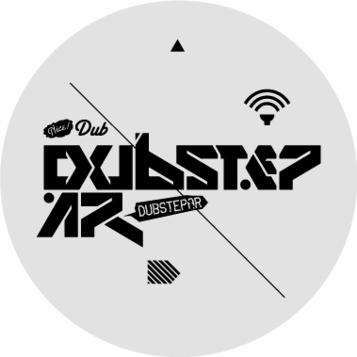 Dubstep.ar Tour Dates