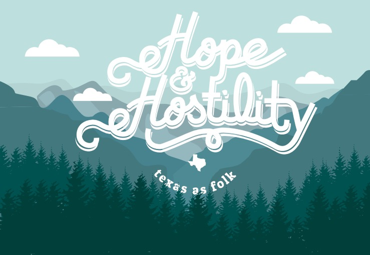 Hope & Hostility Tour Dates