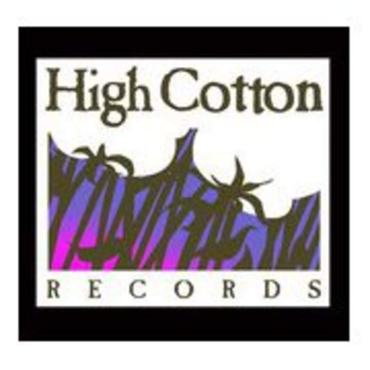 High Cotton Records Tour Dates
