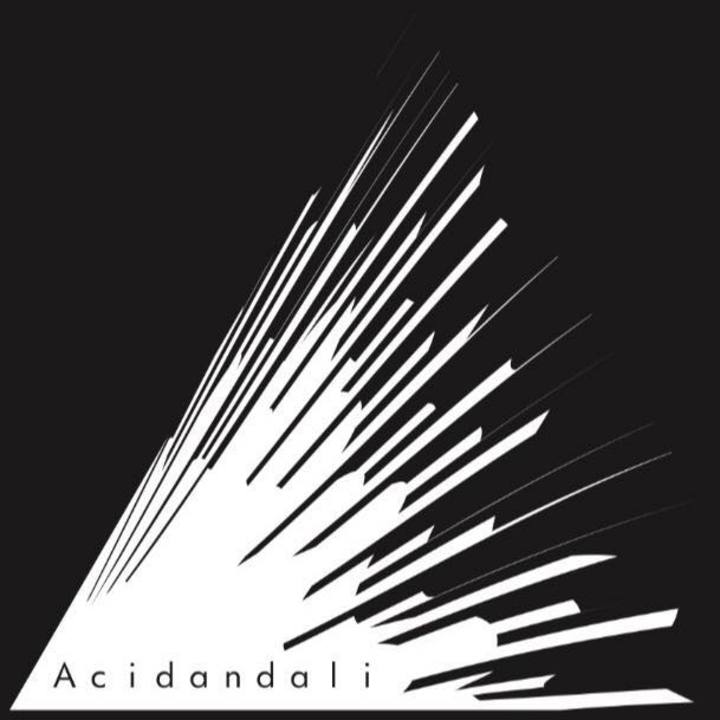 Acidandali Tour Dates