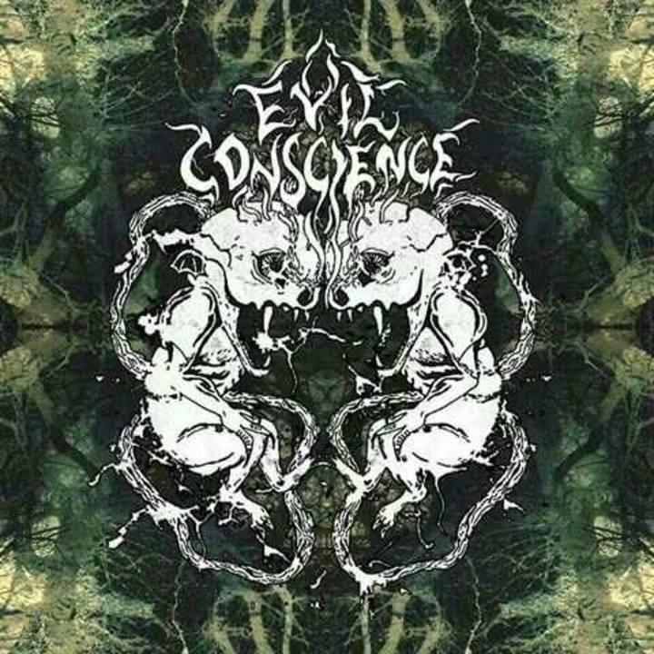 EVIL Conscience Tour Dates
