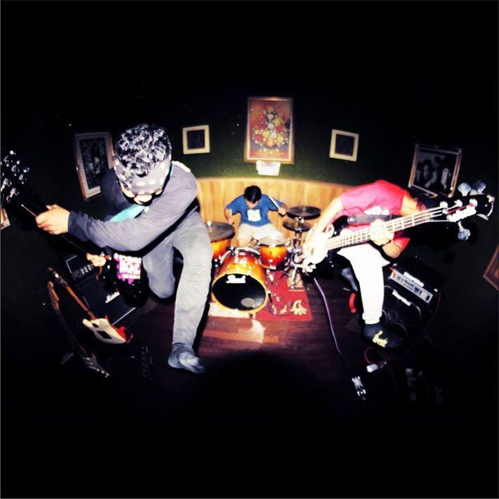 MyCrazyHome Tour Dates