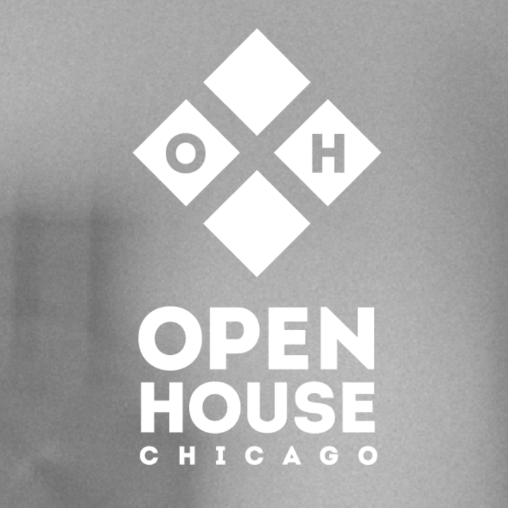 Open House Chicago Tour Dates
